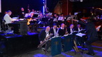 Farum Big Band